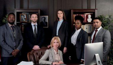 Retaliation Lawyers