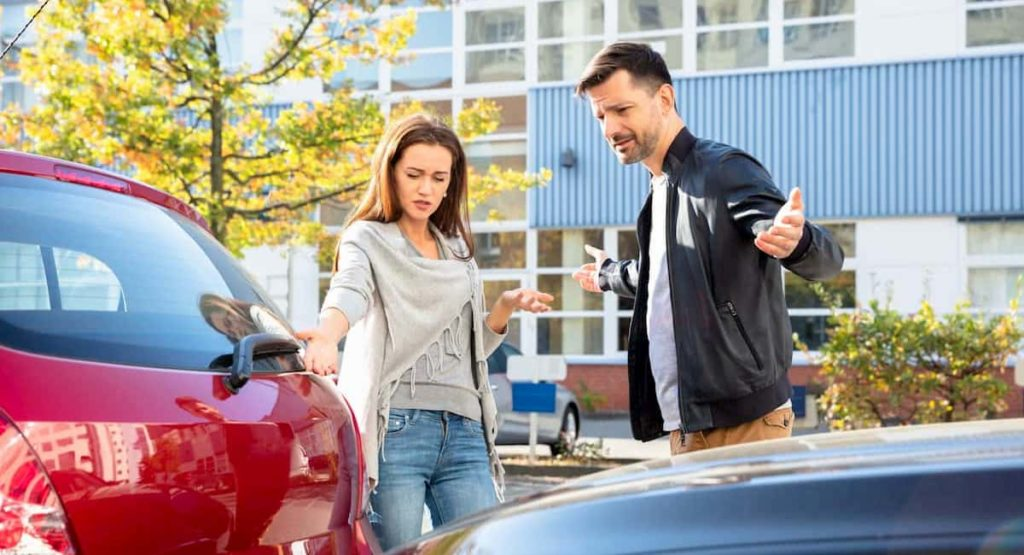 Ask A Car Accident Lawyer-1