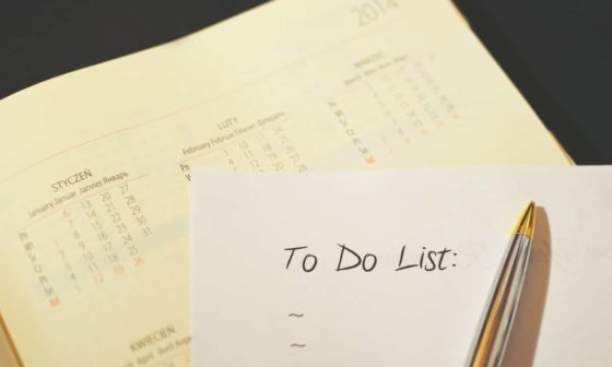 Crush Your Work To-Do List