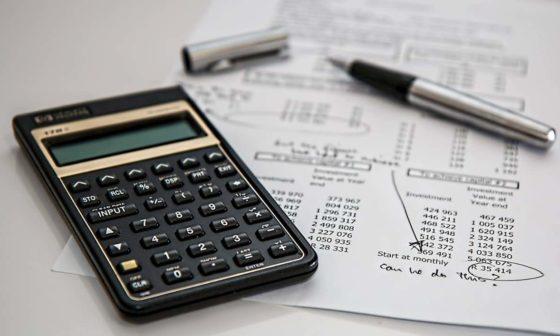 Finances During Car Accident Lawsuit