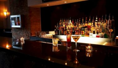 Top Bars to Visit