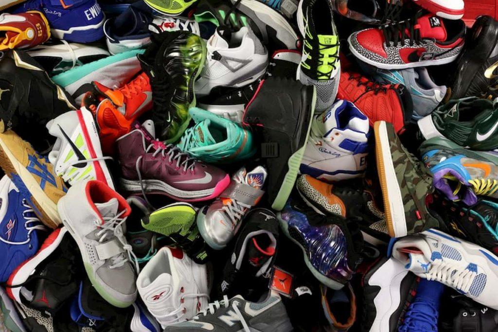 sneakernews
