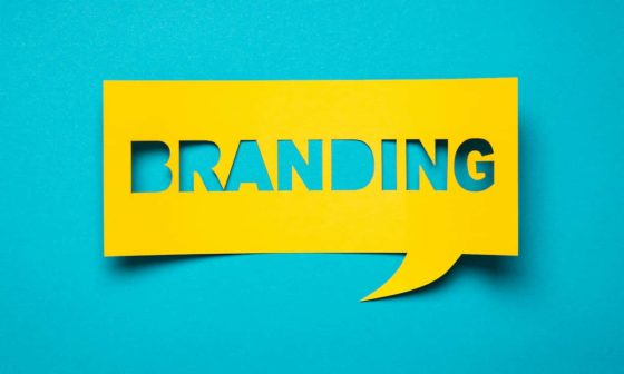 brand ads