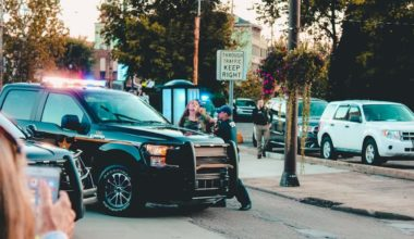Beating a DUI Case
