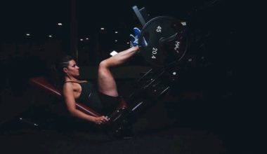 Most Reliable Home Gyms