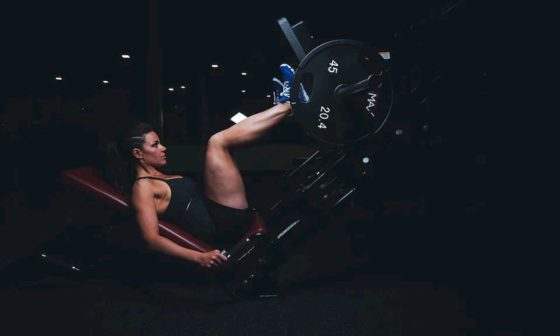 The Most Reliable Home Gyms on the Market Today