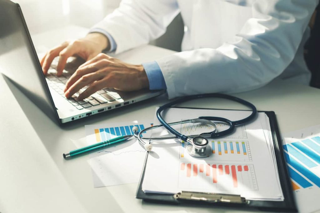 A Smarter Hospital Budget
