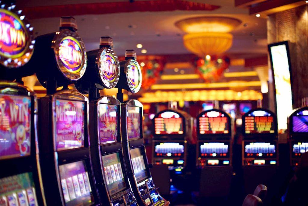 A revolutionary ewallet for the casino enthusiast