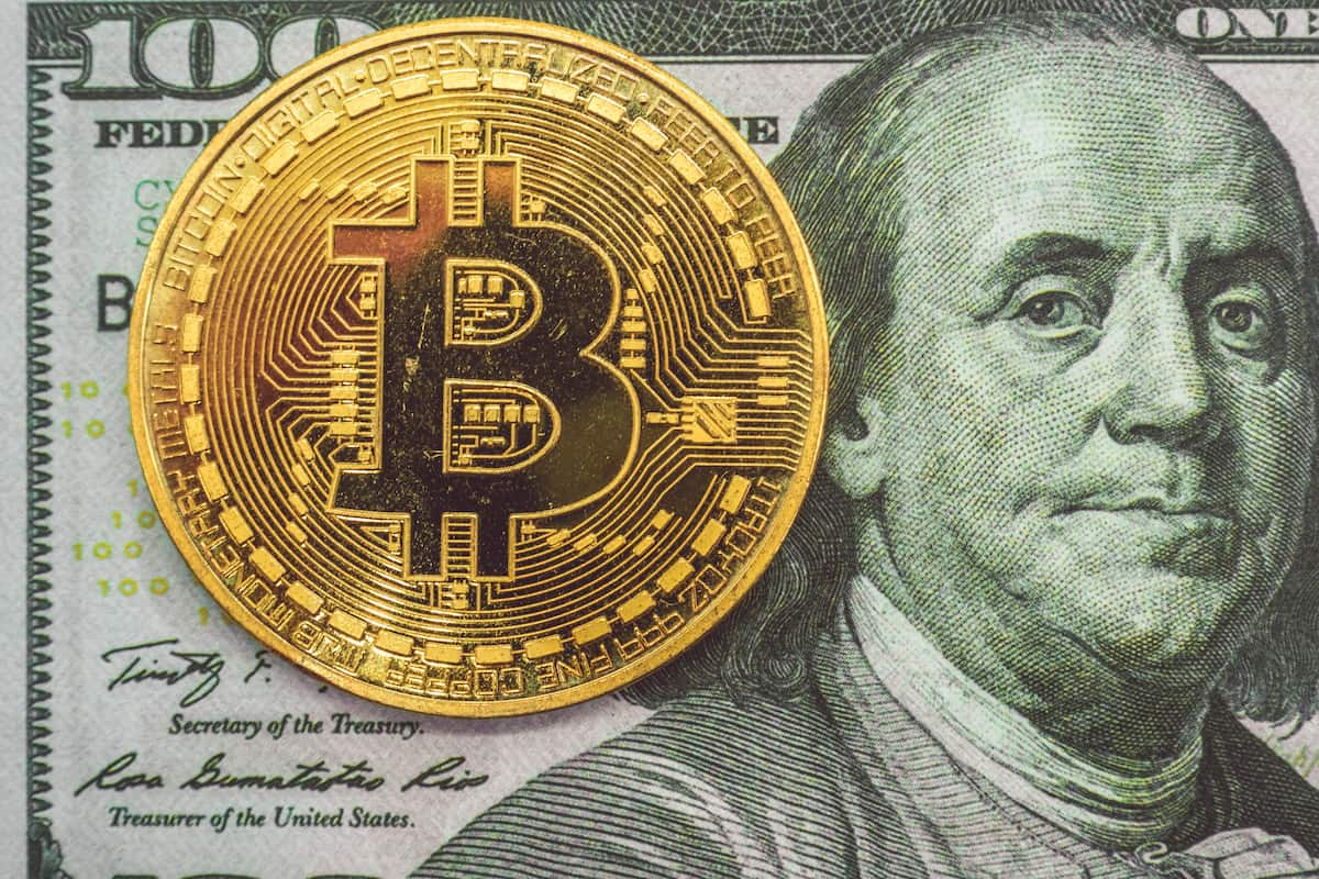 Bitcoin And Its True Wonders
