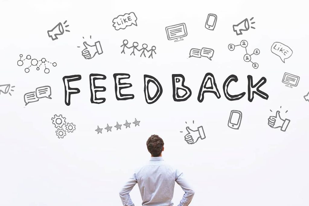 Consider Getting Professional Reviews and Customer Opinions