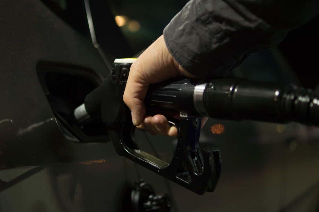 Efficient Fuel Economy
