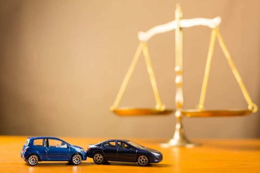 Is It Better Or Worse Than Regular Accident Laws