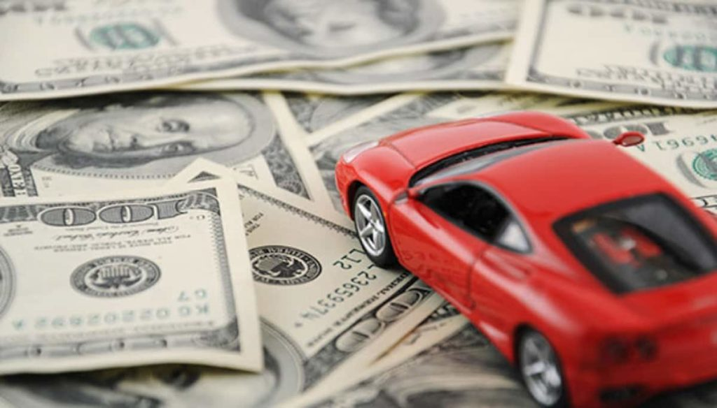 Is a Car Title Loan Right for You