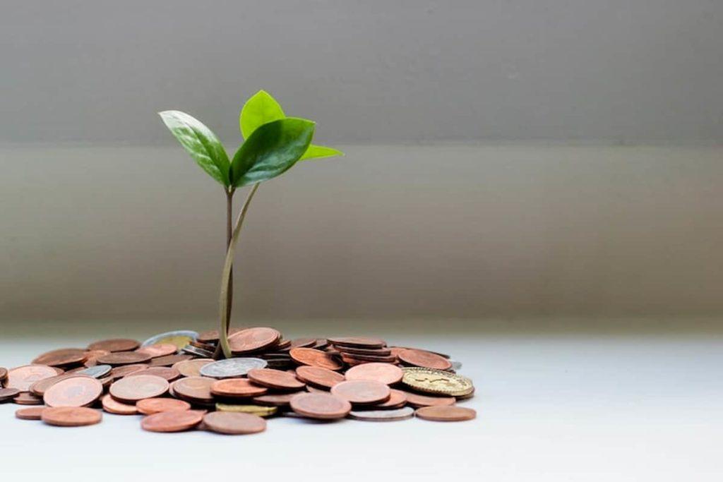 Learn Salesforce – it will yield financial rewards