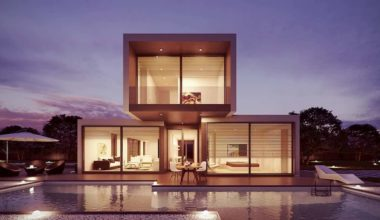 Personal Home Interior Designer