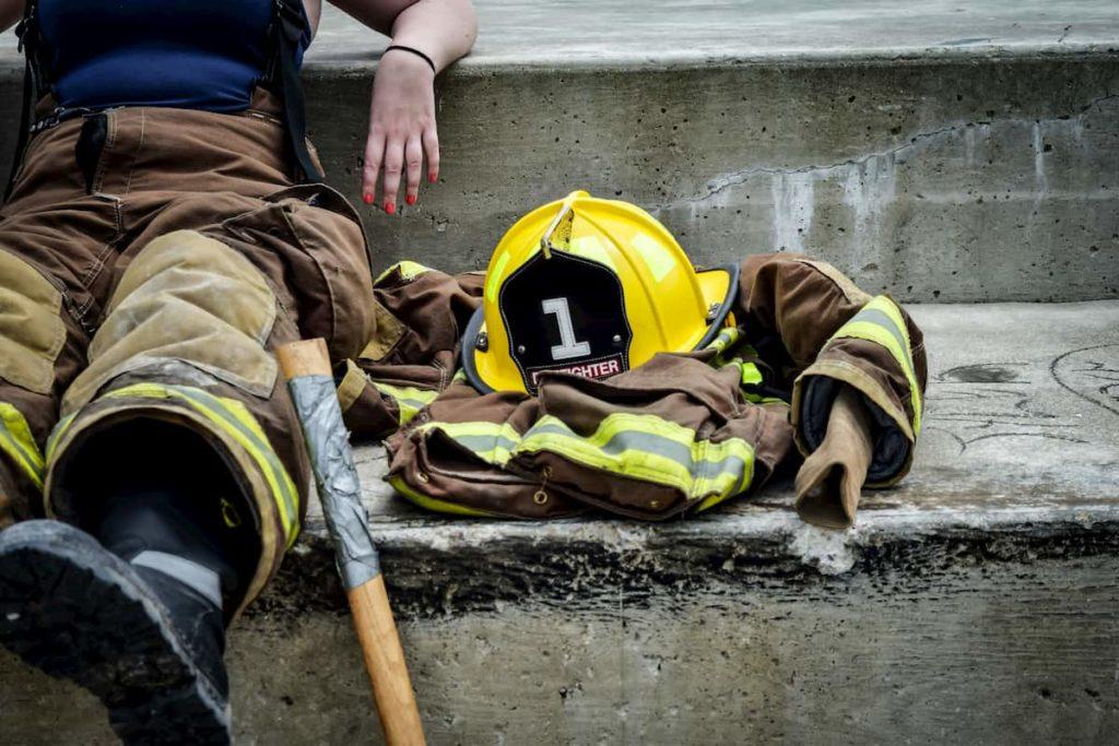 Provide Adequate Safety Training