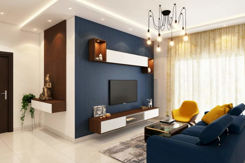 Themes And Color Schemes In Mind