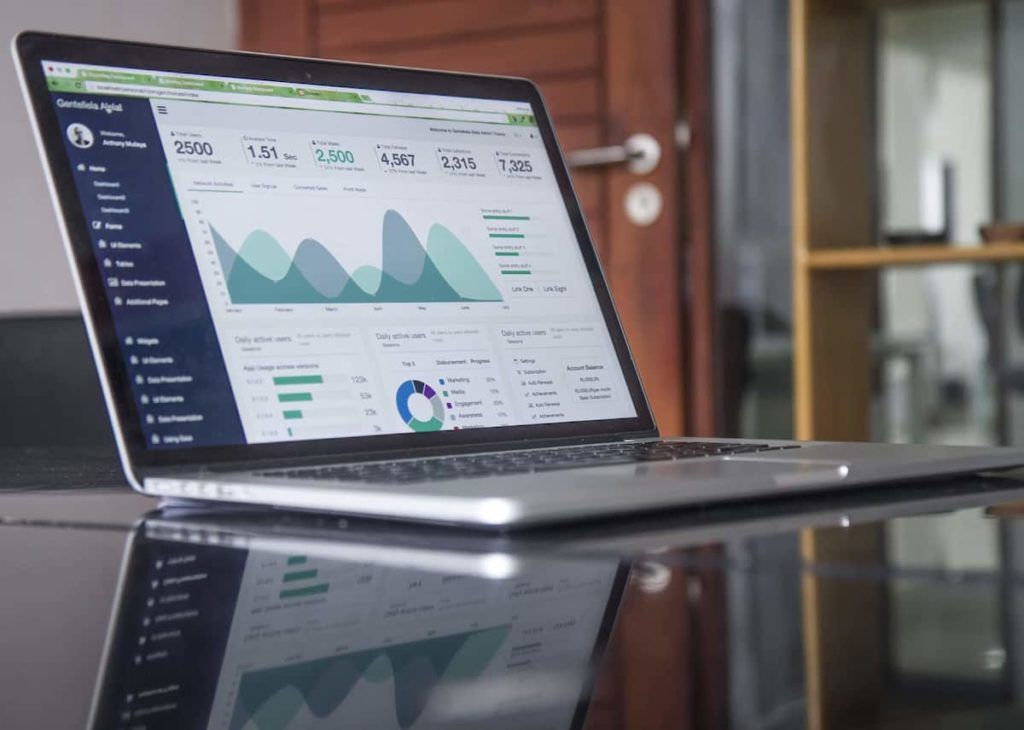 Use Your Data to Improve Inventory