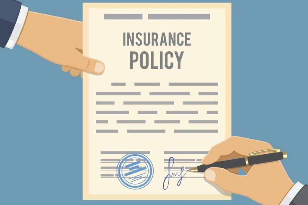 Verifying if a Claimant's Insurance Coverage Applies to the Loss