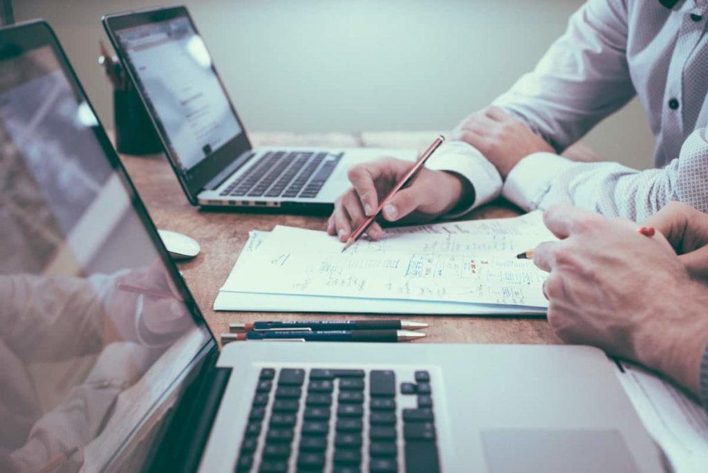 What is Enterprise Risk Management