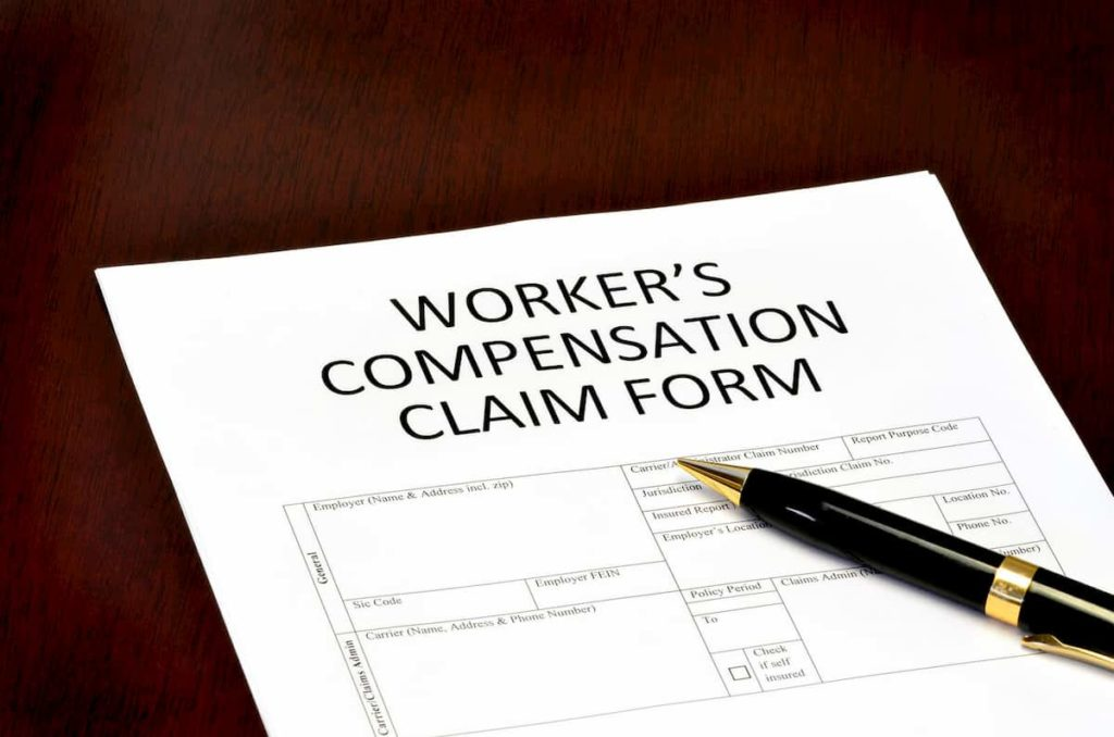 Who Needs Workers' Comp Insurance in Louisiana