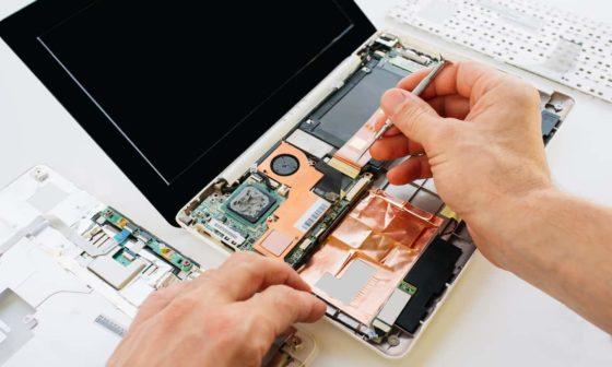 best computer repair