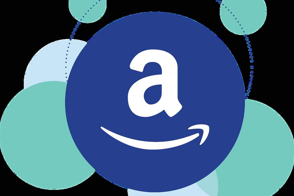 Get Banned From Selling On Amazon