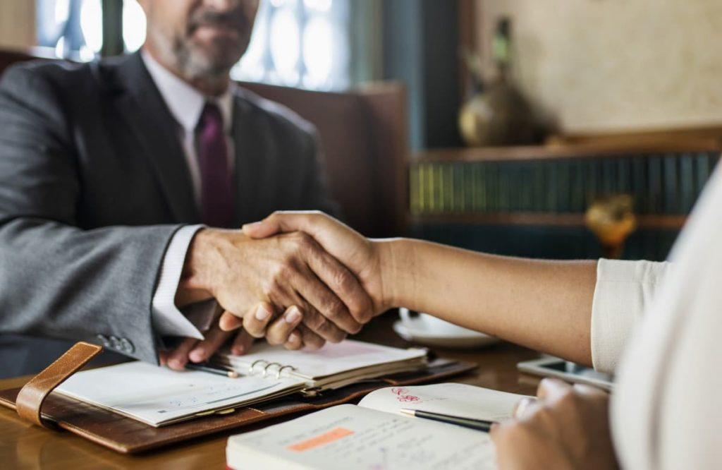 Handle Creditors and Debt Collectors
