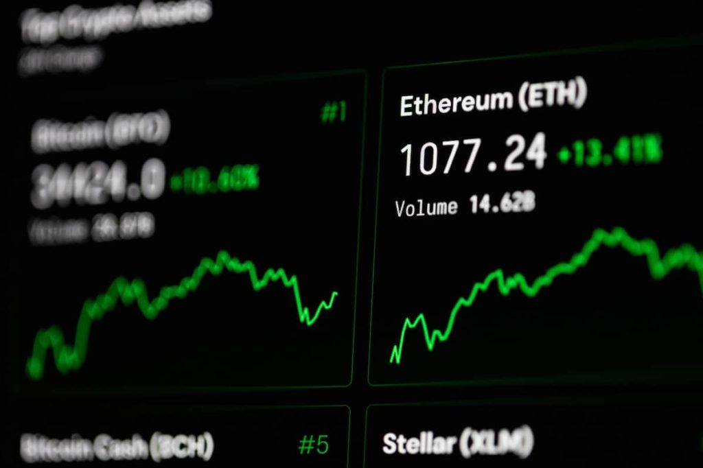 How to choose an Ethereum wallet
