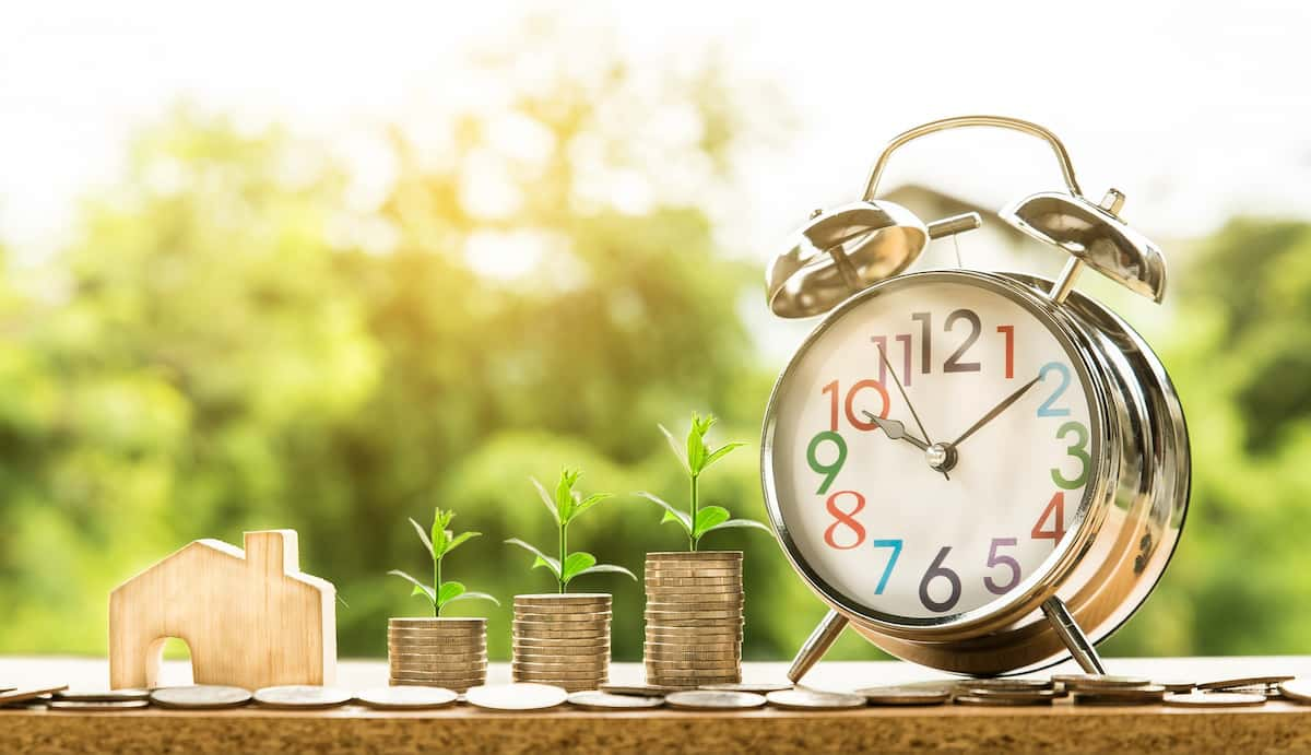 Investing and Managing Your Wealth
