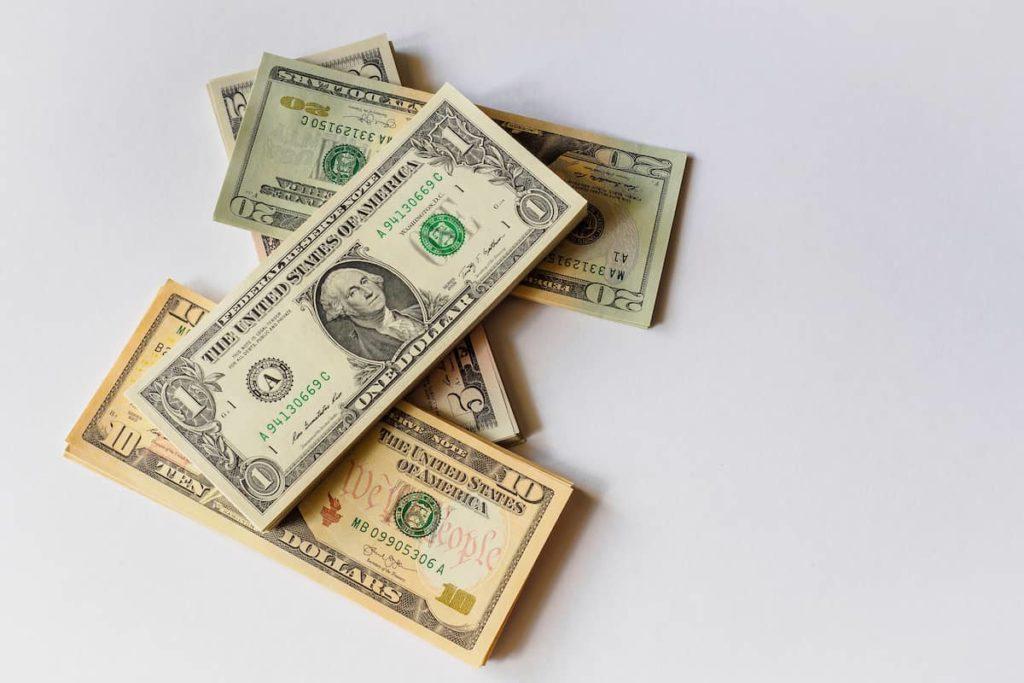 Lawsuit Settlement Loan Requirements