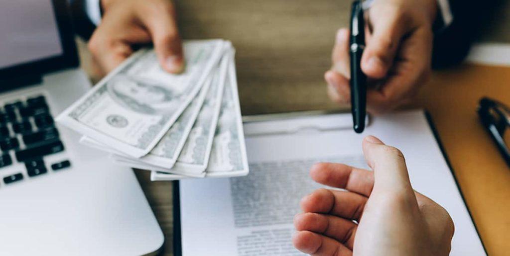 Lawsuit Settlement Loan Specifics