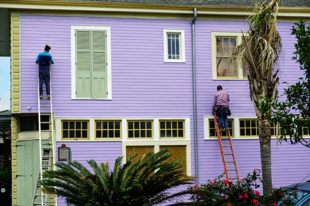 Learn More About Replacing Siding on Your Home