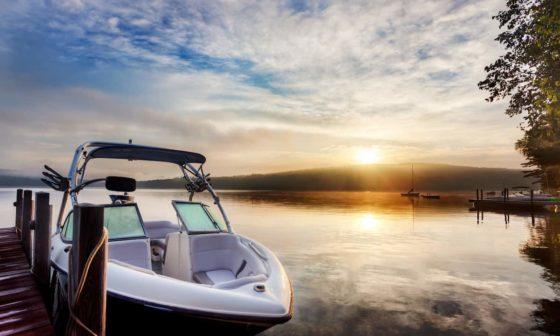 boat history