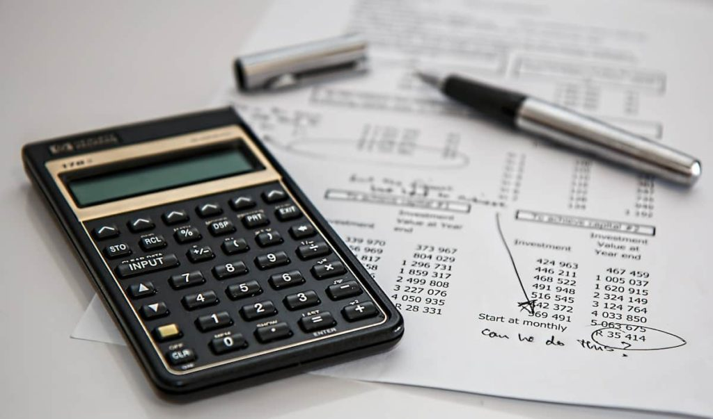 What Is Meant By Final Expense Insurance