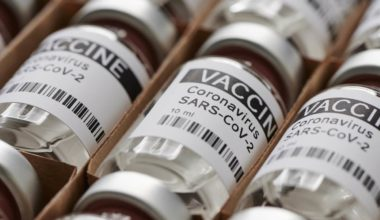 Why Vaccines Are Controversial