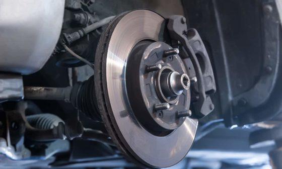 brake problems
