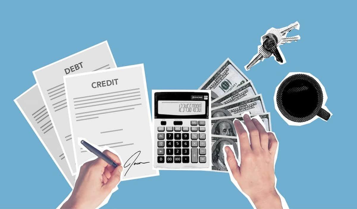 lawsuit settlement loan