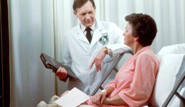 outpatient treatment