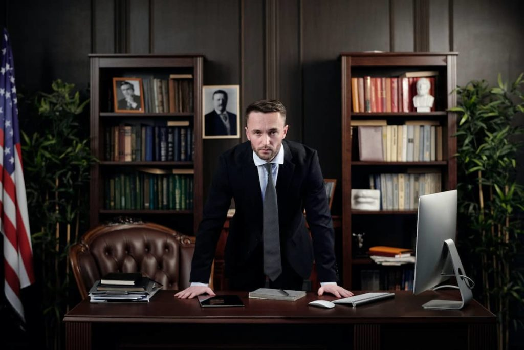 Hire Competent Probate Attorneys