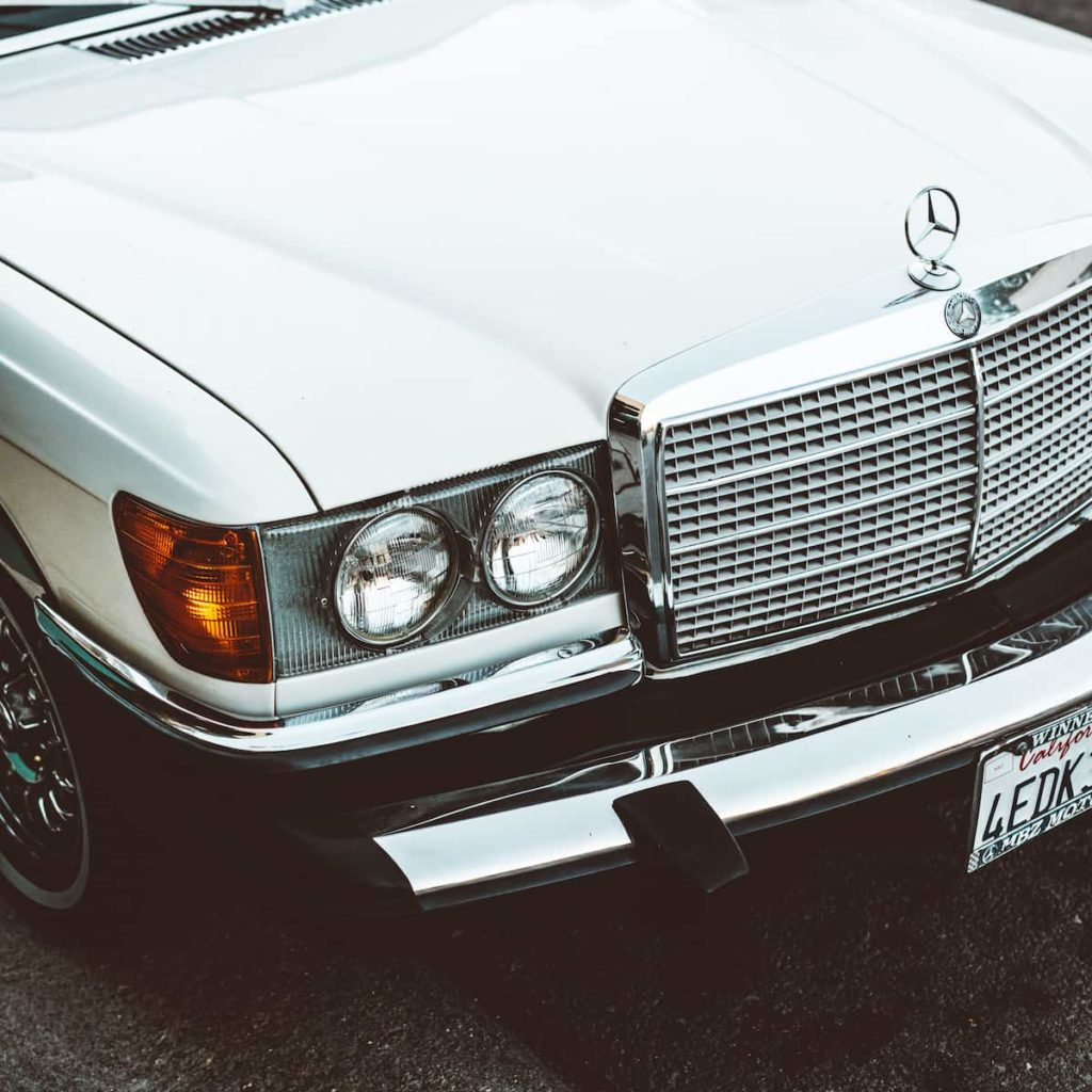 Learn More About How to Create a Custom Grille