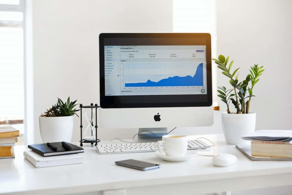 Marketing Metrics Track Success With These Digital Marketing Metrics