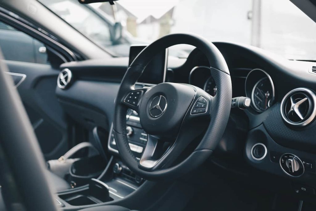 Reduce Your Auto Expenses