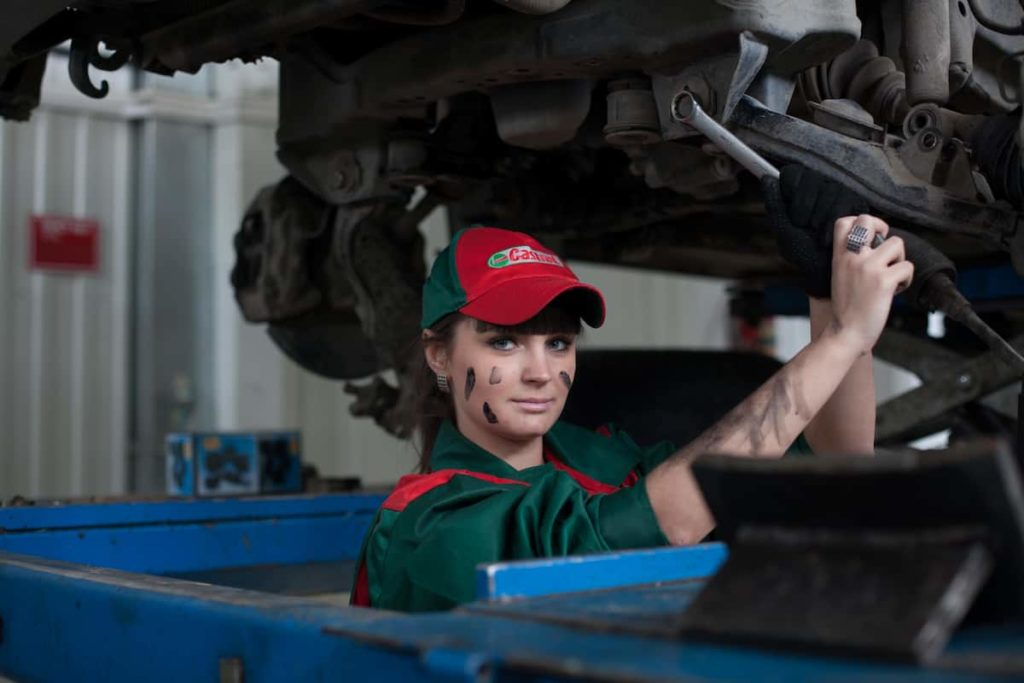Those Are the Best Diesel Engine Maintenance Tips