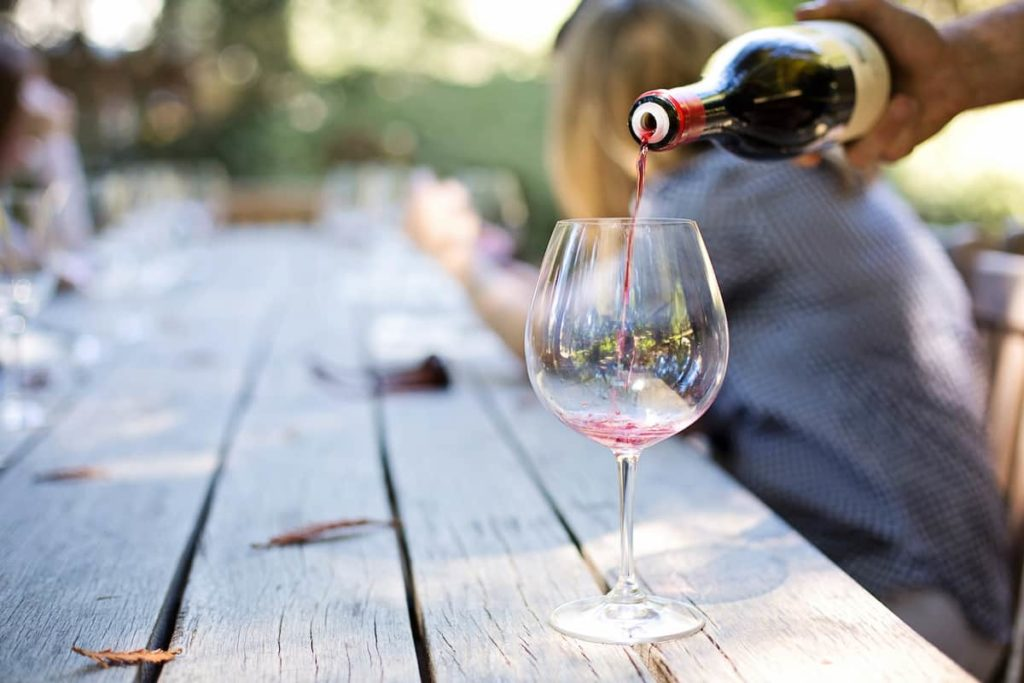 Unforgettable Southern California Wine Country Tours