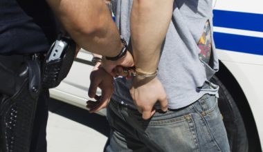 What to Do if You Have Assault and Battery Charges Against You