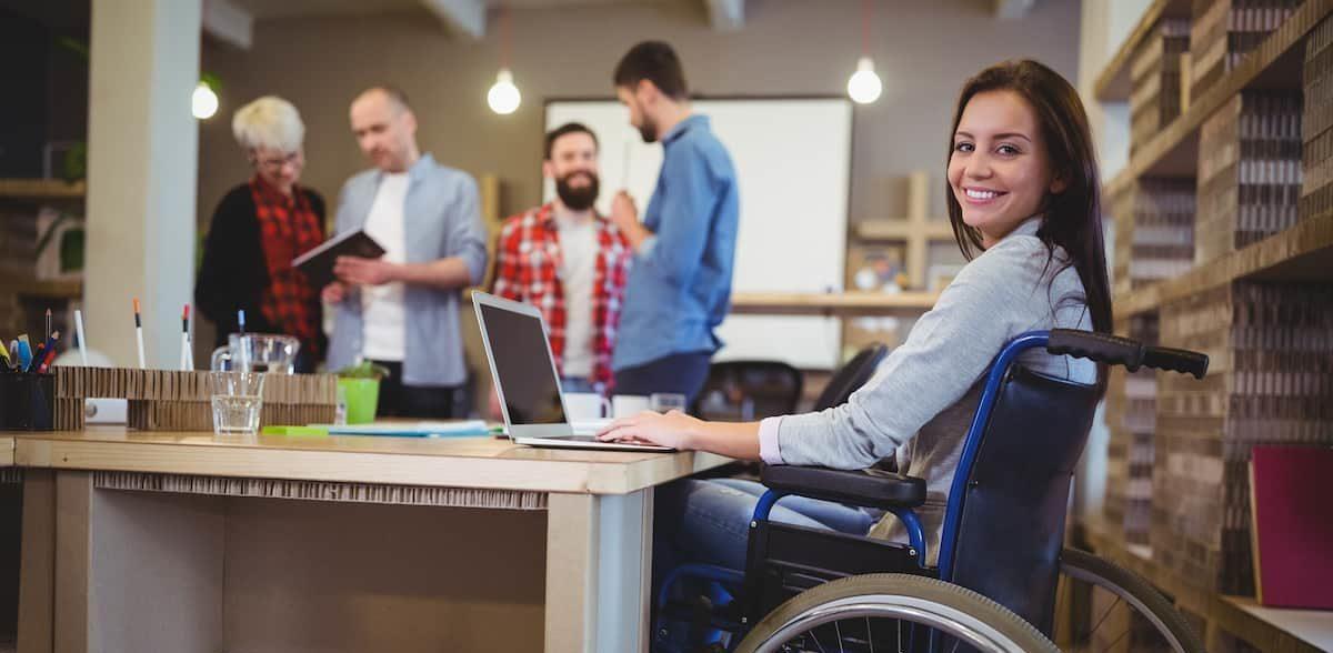 benefits of vocational rehabilitation