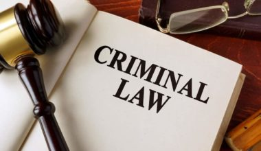 best criminal defense lawyers