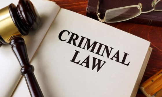 best criminal defense lawyers