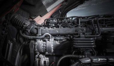 best diesel engine